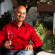Rajeev Samant, CEO, Sula Vineyards