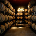 Photo_BarrelRoom