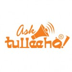 asktulleeho_square