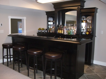 Home Bar Design Part 1 By Vishpala Hundekari Tulleeho