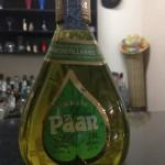 Paan Liqueur from Sikkim in India