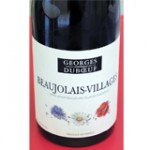georges beaujolais 160