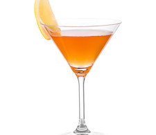 The Rise of the Cocktail – Part 1 – By Suyash Pande
