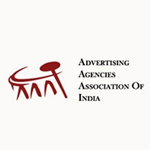 Advertising Agencies Association Of India