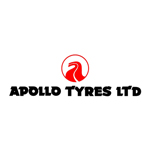 Apollo Tyres ltd