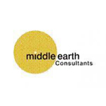 middle earth consultants