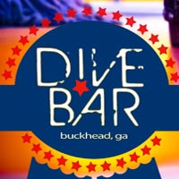 dive-bar-buckhead-atlanta-logo