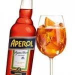 aperol-spritz-silvester-party-200x300-974963