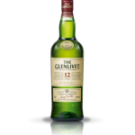The Glenlivet - Cylinder Style Bottle