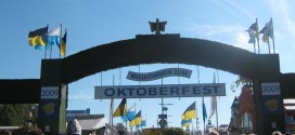 Beervana – Oktoberfest Origins – Part II