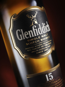 Glenfiddich 15 year old beauty shots_large