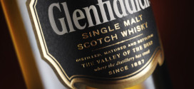 On the Rocks – Glenfiddich – 5 things you didn't know