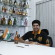 Gautom Menon – Director Wild Tiger Rum – Q&A with Tulleeho