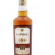 On the Rocks – Bottled in India Whisky – Anand Chintamani