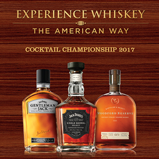 North Americal Whiskey Challenge